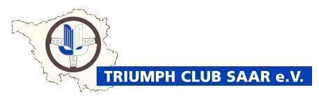 TriumphClubSaar
